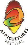 Africultures Logo